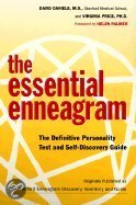 9780062516763-The-Essential-Enneagram