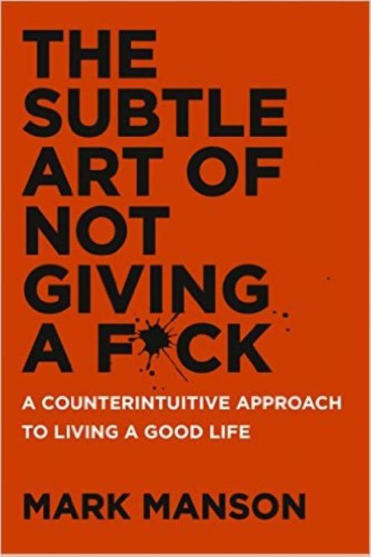 9780062641540-The-Subtle-Art-of-Not-Giving-a-Fck