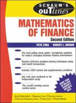 9780070082038-Schaums-Outline-Of-Mathematics-Of-Finance