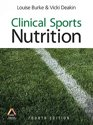9780070277205-Clinical-Sports-Nutrition