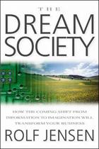 9780070329676-The-Dream-Society