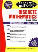 9780070380455-Schaums-Outline-of-Theory-and-Problems-of-Discrete-Mathematics