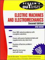 9780070459946-Schaums-Outline-of-Electric-Machines--Electromechanics