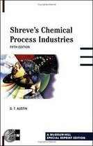 9780070661677-Shreves-Chemical-Process-Industries