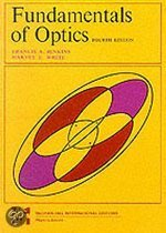 9780070853461-Fundamentals-Of-Optics