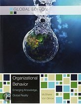 9780071078665-Organizational-Behavior