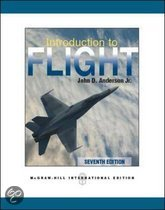 9780071086059-Introduction-to-Flight