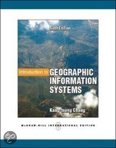 9780071086165-Introduction-to-Geographic-Information-Systems-with-Data-Set-CD-ROM