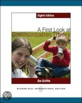 9780071086424-A-First-Look-at-Communication-Theory