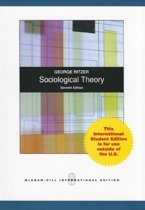 9780071088527-Sociological-Theory