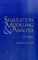 9780071100519-Simulation-Modeling-And-Analysis
