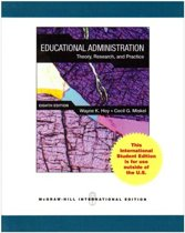 9780071101868-Educational-Administration