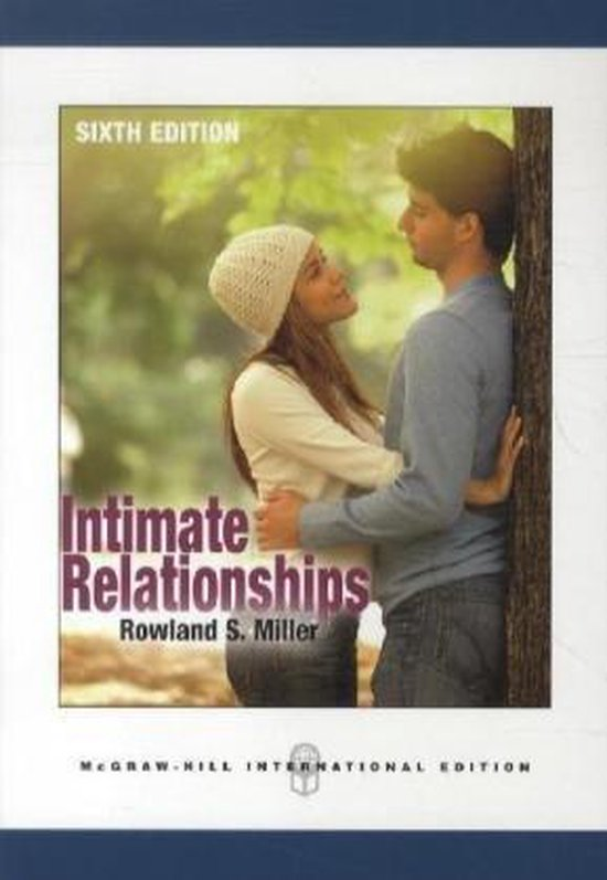 9780071104715-Intimate-Relationships