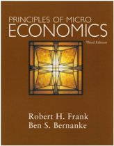 9780071106573-Principles-of-Microeconomics