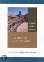 9780071107136-A-History-of-the-Modern-World