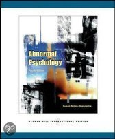 9780071108232-Abnormal-Psychology