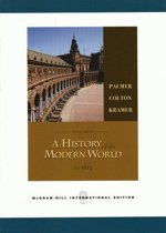 9780071109086-History-Of-The-Modern-World