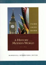 9780071109093-History-Of-The-Modern-World