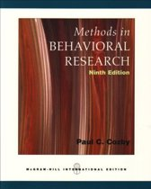 9780071109635-Methods-In-Behavioral-Research