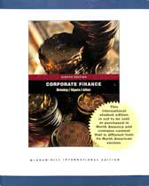 9780071115513-Principles-of-Corporate-Finance