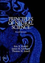 9780071120005-Principles-of-Neural-Science