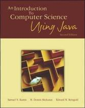 9780071122320-An-Introduction-To-Computer-Science-Using-Java