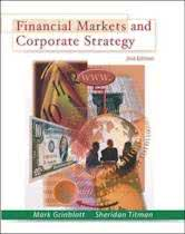 9780071123419-Financial-Markets-and-Corporate-Strategy