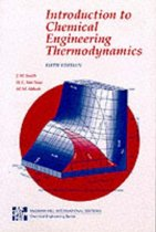 9780071147378-Introduction-to-Chemical-Engineering-Thermodynamics