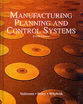 9780071148900-Manufacturing-Planning-and-Control-Systems