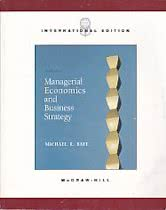 9780071151399-Managerial-Economics-and-Business-Strategy