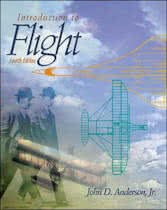 9780071160346-Introduction-to-Flight