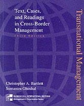 9780071160933-Transnational-Management