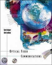 9780071164689-Mp-Optical-Fiber-Communications