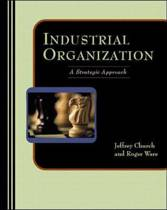 9780071166454-Industrial-Organization