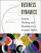 9780071179898-Business-Dynamics
