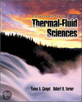 9780071181525-Fundamentals-of-Thermal-fluid-Sciences