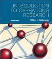 9780071181631-Introduction-to-Operations-Research
