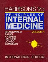 9780071183192-Harrisons-Principles-of-Internal-Medicine
