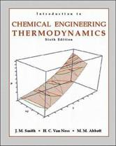 9780071189576-Introduction-to-Chemical-Engineering-Thermodynamics