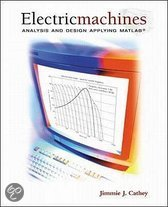 9780071189705-Electric-Machines