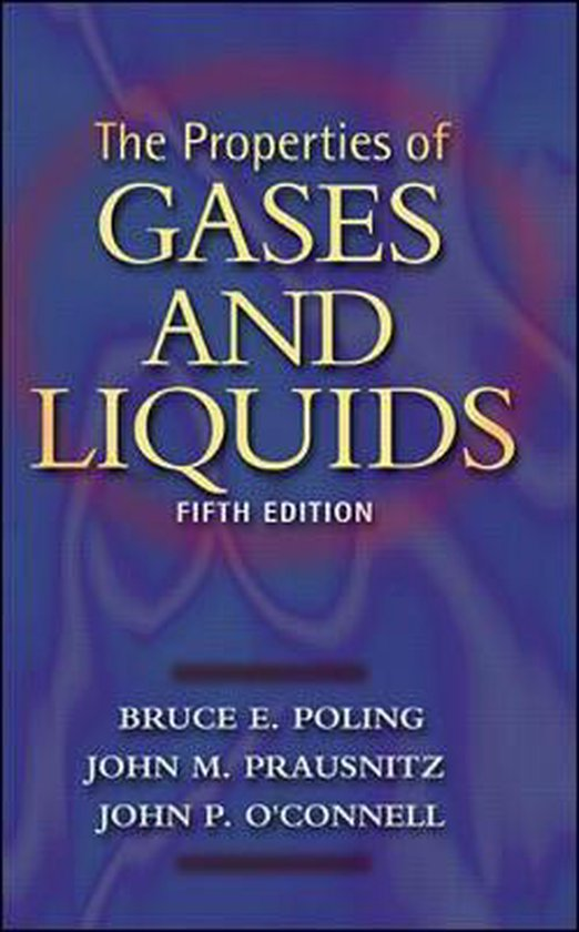 9780071189712-The-Properties-Of-Gases-And-Liquids