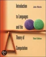 9780071198547-Introduction-to-Languages-and-the-Theory-of-Computation