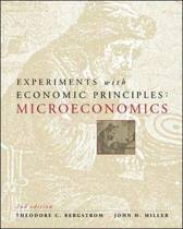 9780071212076-Experiments-with-Economic-Principles