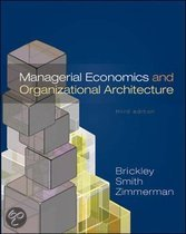 9780071214414-Managerial-Economics-And-Organizational-Architecture