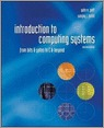 9780071215039-Introduction-To-Computing-Systems