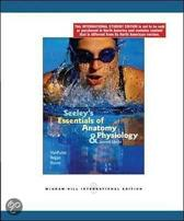 9780071220064-Seeleys-Essentials-Of-Anatomy-And-Physiology