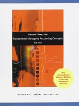 9780071220729-Fundamental-Managerial-Accounting-Concepts