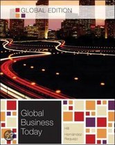 9780071220842-Global-Business-Today