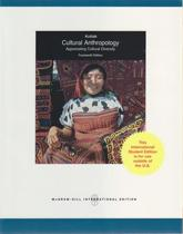 9780071221559-Cultural-Anthropology