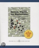 9780071221870-General-Organic-And-Biochemistry